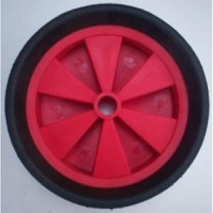 China Intelligent steering car wheel lock on sale