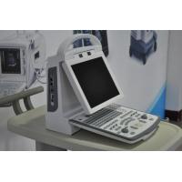 Canyearn C10 Full Digital Portable Ultrasonic Diagnostic System Color Doppler Ultrasound Scanner