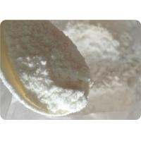 Nootropics Powder Fub359 Ciproxifan Anabolic Steroid Powder CAS 184025-19-2 Ciproxifan Moleate