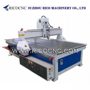 China 3d Wood Carving Machine, Sign Making Cnc Router, Cnc Machine Tool W1325c on sale