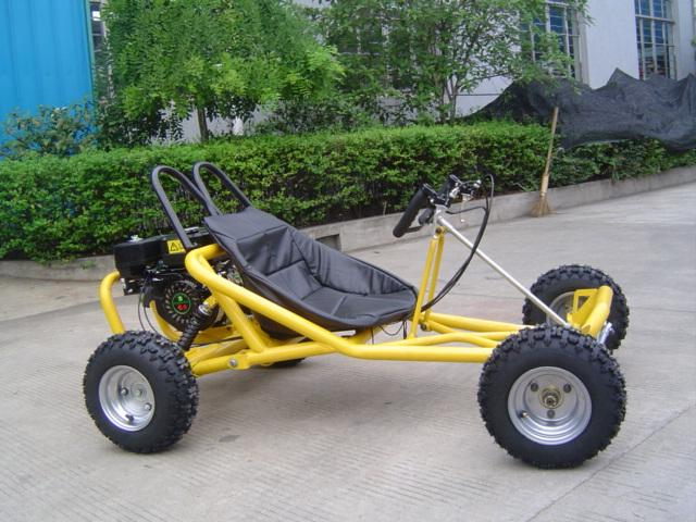 Sell 168CC Kids BuggyGo kartGo Cart for sale Go cart  : af18a5d0d7dcd71be5301d88de20 from chinaflame.sell.everychina.com size 640 x 480 jpeg 59kB