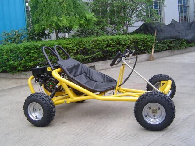 Kid Karts For Sale Kids Buggy/go Kart/go Cart