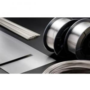 China nitinol raw material on sale