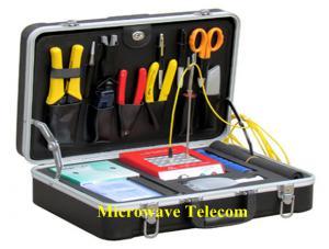 Quality Fiber Optic Termination KitM-6000 for sale