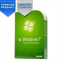 Global Windows 7 Home Premium 64 Bit Product Key Download 2GB RAM