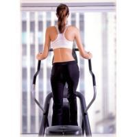 Multi hip fitness equipment cardio