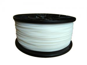 China 3D printer filament rapid prototyping material ABS PLA on sale