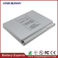 "Laptop Battery for APPLE MacBook Pro 15"" A1175 A1150 MA348G MA348J MA601 A1260 A1150 A1175"