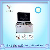 China 4 in 1 function beauty salon equipment beauty equipment on sale