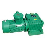 High Efficiency Drilling Mud Agitator , Downhole Drilling Agitators Big Intensity Stirring
