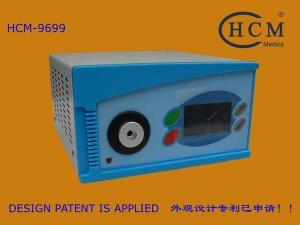 China endoscopic led light source/fiber optic led light source on sale