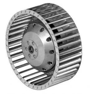 China 140X100MM Hot Air Exhaust Blower on sale