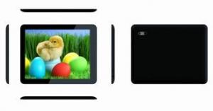 China Mid  Touchpad Tablet Computer RS-97R supporting:MP1,MP2,MP3,WMA,WAV,OGG,OGA,APE,FL on sale