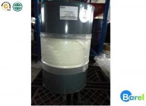 China 100 Bulk Pure Essential Oil Jojoba Oil Moisturizer For Cosmetic on sale