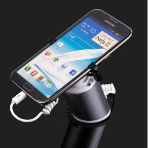 China clamp anti-theft mobile phone holder on sale
