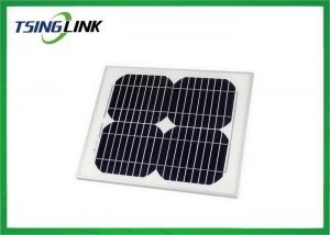 China 1080p 4g Wifi Module Ip Solar Powered Camera Wifi Wireless Outside Security Camera on sale