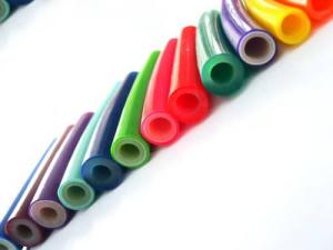 China Dipped Rubber Tubing on sale