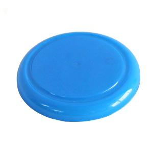 China 15cm 6inch mini frisbee,flying disc,flyer on sale