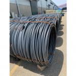 ISO9001 High Carbon Alloy Steel Wire Rod For Construction Materials
