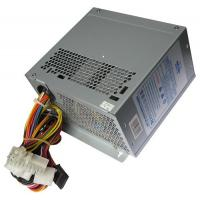 China IPS-250DC Industrial PC Power Supply / Industrial Computer Power Supply on sale