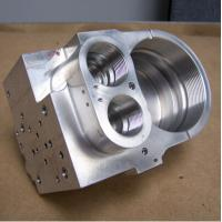china customized precision CNC machining turning parts for odf rack mount manufacturer