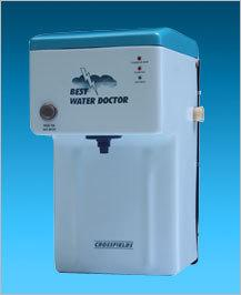 China Quick Change RO water filter system on sale