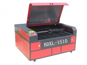 China hot sale crystal laser cutting machine on sale