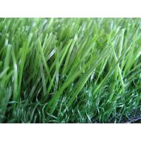 Landscaping Garden Artificial Grass Lawns Green Synthetic Turf