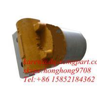 Xcmg Wheel Loader Parts Zl50G, Lw300F, Lw500F, Zl30G,Lw188 Filter