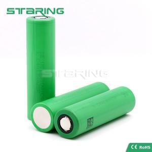 China Sony 18650 2100mah Authentic sony vtc4 battery/sony 18650 2100mAh 3.7v battery Sony VTC4 on sale