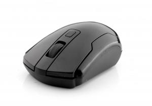 China wireless liquid rechargeable mouse, cheap price wireless mouse on sale