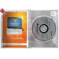 32 / 64bits Japanese Windows 7 Operating System OEM Microsoft Online Activation