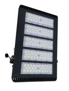 China IP66 Stadium Led Flood Light 240W Lumileds 5050 Chip 25/60/90 Degree Beam Angle on sale