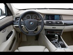 China Stream Audio BMW Video Interface BMW 5 Series Use Usb Charging Port on sale