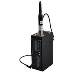 China Portable NLOS mobile  long range audio video uav cofdm transmitter on sale