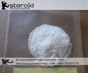 China Anabolic Steroid Deca-Durabolin Nandrolone Decanoate  Premixed Semi-Finished Oil on sale