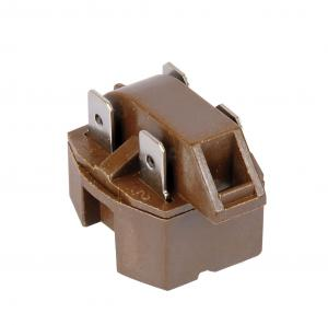 China Relay,Solid state relay,overload protector,compressor protector,IC-4 on sale