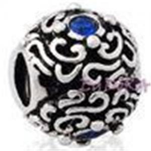 China OEM Hot fashion European bracelets European Beads on sale