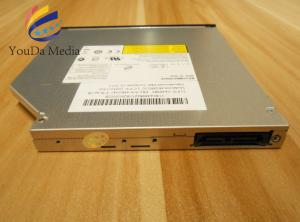 Quality LITEON Laptop Internal Blu-Ray Drive Tray Loading 12.7mm For ASUS X75 Notebook for sale