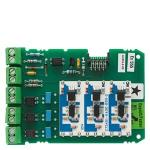 SIEMENS SIPART PS2 Alarm module  6DR4004-6A