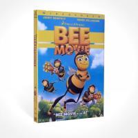 Bee Movie dvd - disney movie wholesale