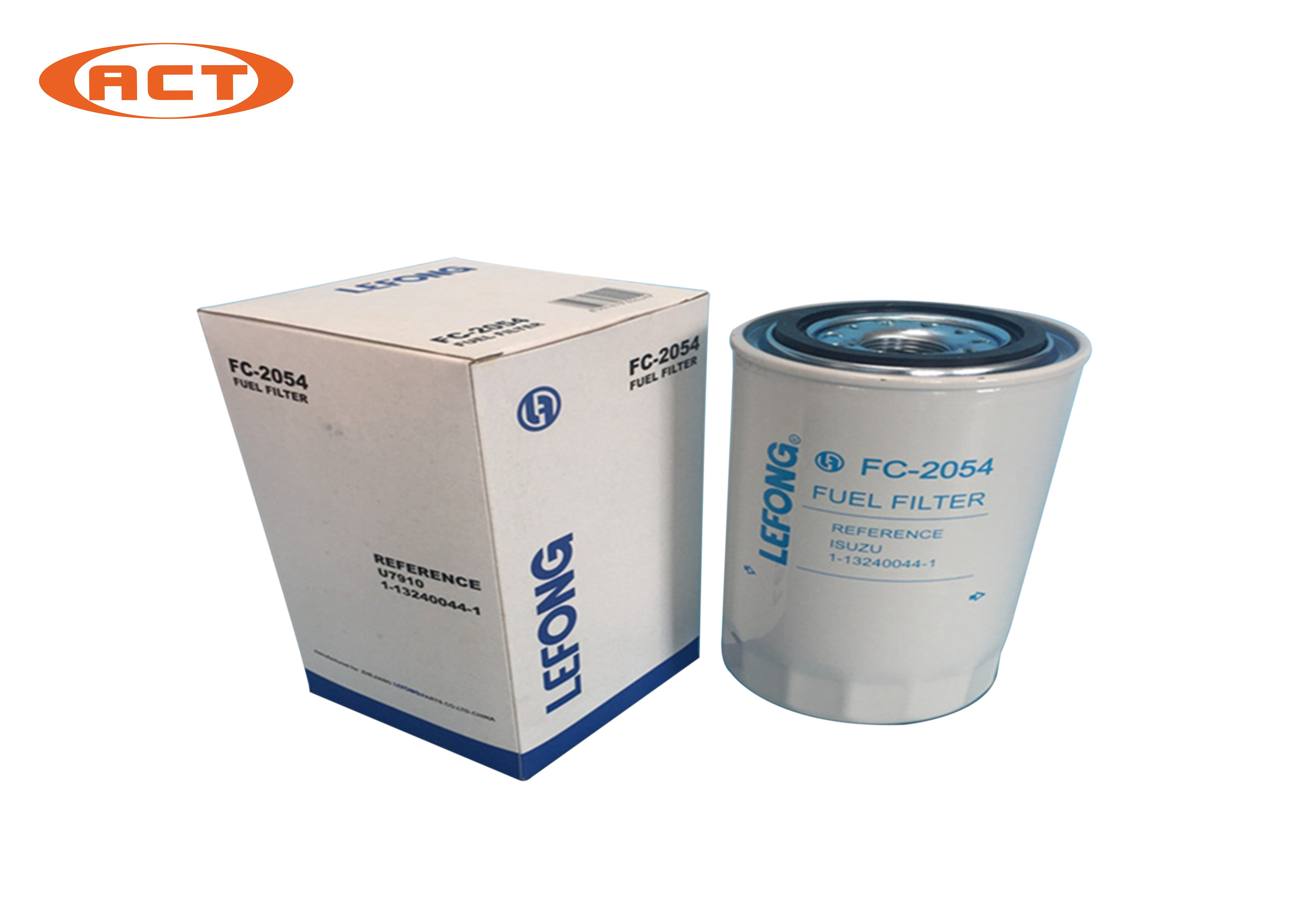 High Speed Steel Material Hitachi Filters Fuel U7910 1 Isuzu Q6 What Is The Lead Time A For This Product Normally 3 Days3 Days And Calculated From Day We Receive Your Deposit