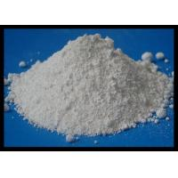 Hot sale Local Anesthetic Drugs Tetracaine Hydrochloride Powder 99% for Local Anesthesia