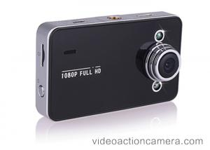Foto & Camcorder 12 Million 1080p Car Rearview Mirror Car Dvr Full Hd 1080p Recordertf