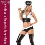 China sexy  lingerie,costume,sexy babydoll,corset,www.lover-baby.com is  our website wholesale