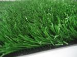 China Color fastness Artificial Sports Turf grass soccer with abrasion resist for swimming pool wholesale