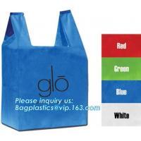 packings of Shoes, Apparel, Gift, Tabacco, Perfume, Electronics, Vest bag, Drawstring bag, Die cut bag, Handled bag,PP l