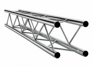China High quality layer truss,aluminum layer truss on sale