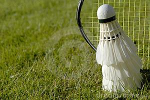 China The best artificial grass for badminton(Qingdao) on sale