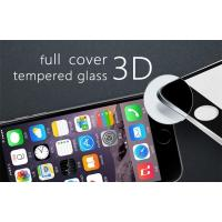 China HD Retinal Clarity 3D Tempered Glass Screen Protector Anti Explosion Super Thin on sale